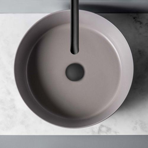 Basins / Tops