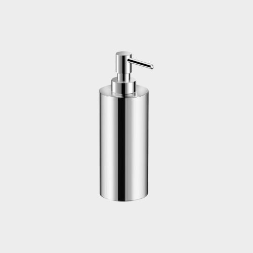 Cosmic Soap Dispenser by Michel Cesar