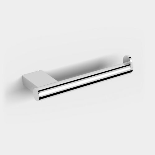 Single Toilet Roll Holder by VCBC