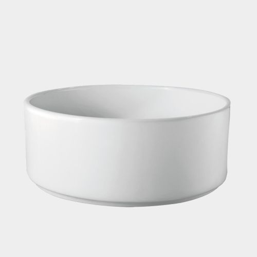 Round Counter Top Basin by VCBC