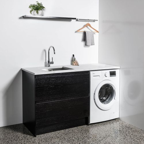 900 Laundry Cabinet by Laundry