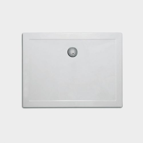 Rectangle Shower Tray 1200 x 900 by VCBC