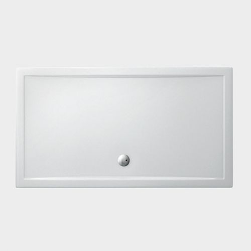 Rectangle Shower Tray 1800 x 900 by VCBC