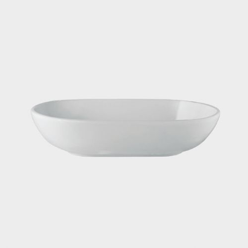 Oval Counter Top Basin by VCBC