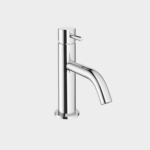 Mike Pro Basin Mixer by VCBC