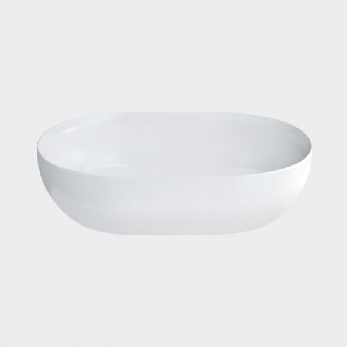 Form Clearstone Counter Top Basin by VCBC