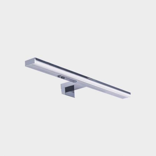 LED Bathroom Light 500 Wide by VCBC