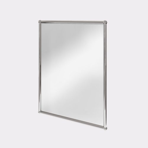 Burlington Rectangular Mirror by Burlington