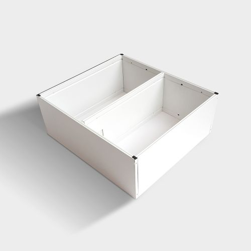 Small Drawer Divider by Michel Cesar