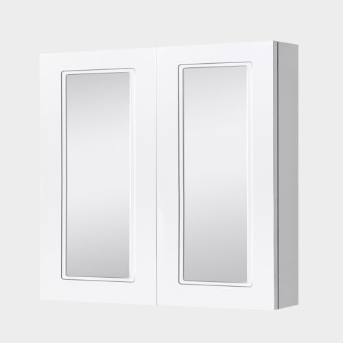 English Classic 775 Mirror Unit by VCBC