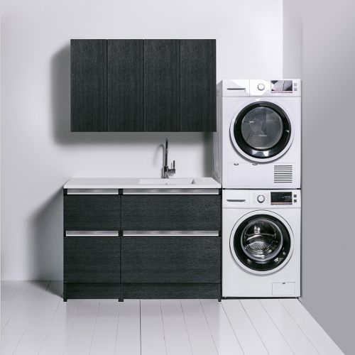 450 Laundry Cabinet by Laundry