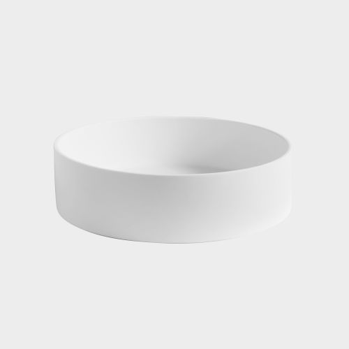 Moon Kordura Counter Top Basin by Michel Cesar