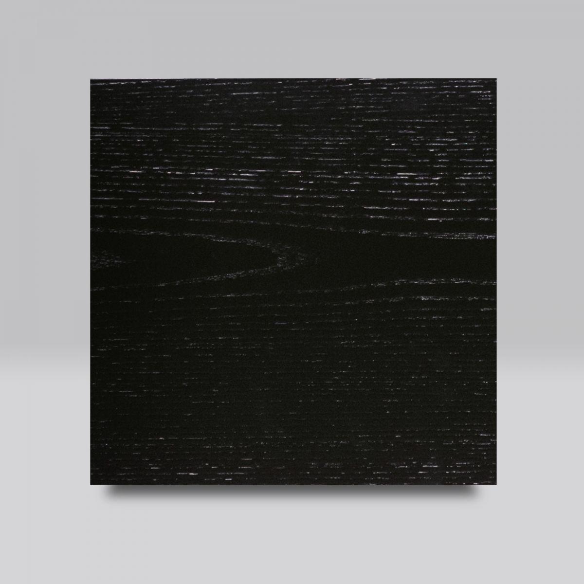 Dark Oak - Timber Veneer