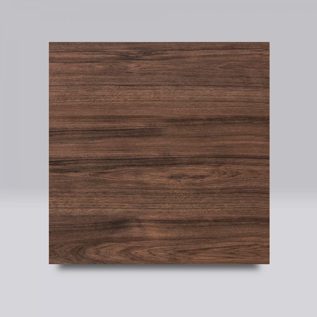 Hickory Walnut - Melamine