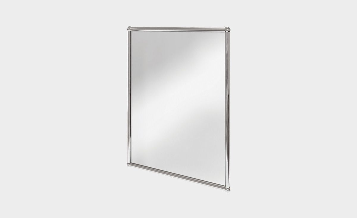 Burlington Rectangular Mirror