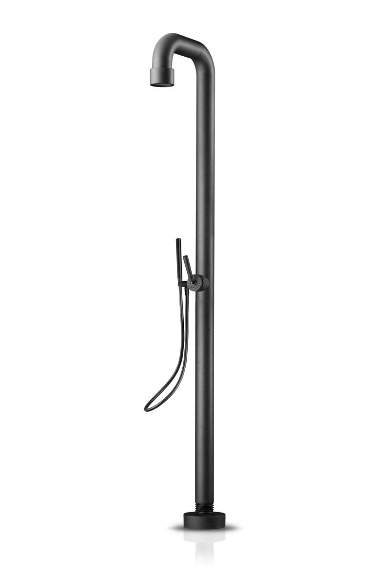 Jee-O Soho Shower Stand