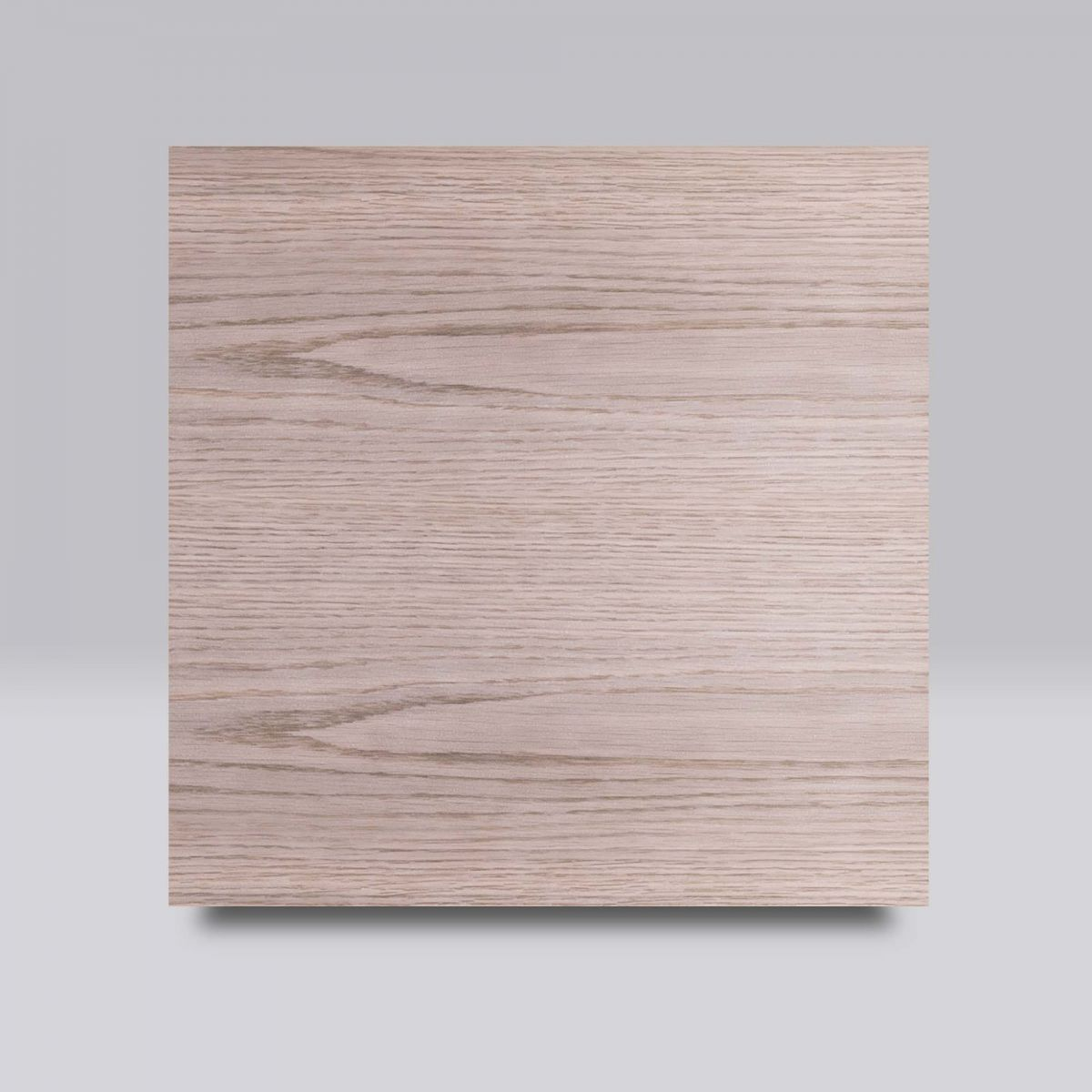 Blonde Oak - Timber Veneer