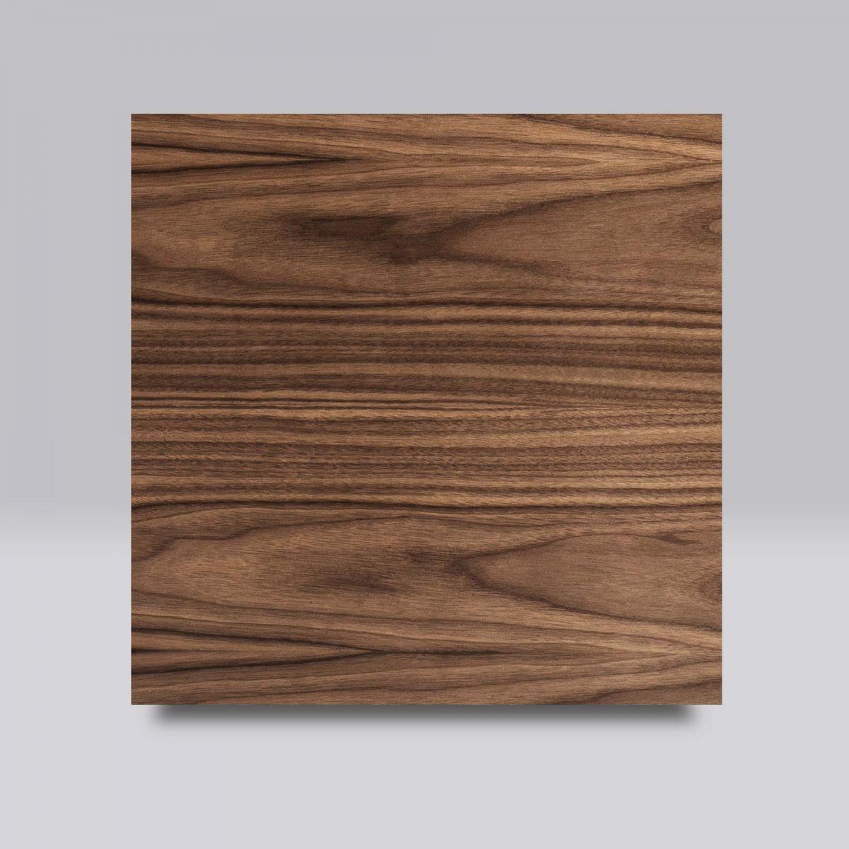 Walnut - Timber Veneer