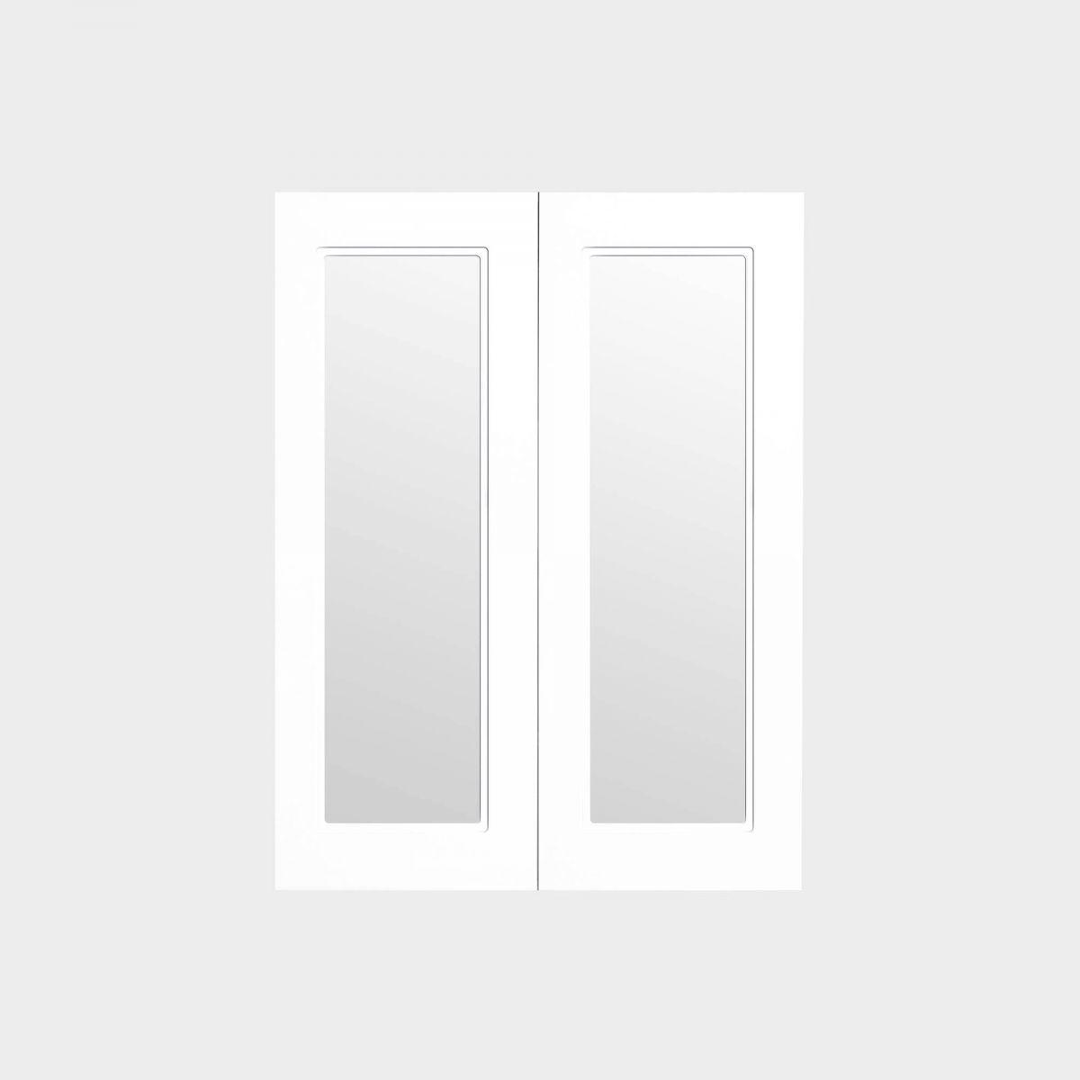 English Classic 565 Mirror Unit