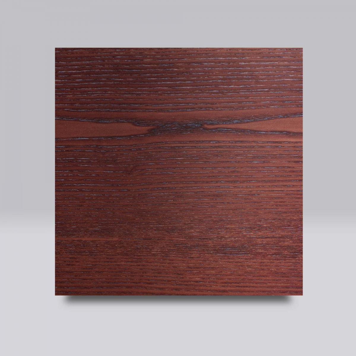 Chestnut - Timber Veneer