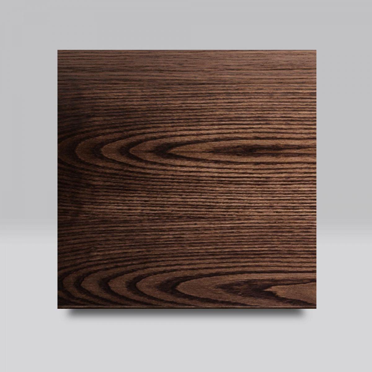 Coffee - Timber Veneer