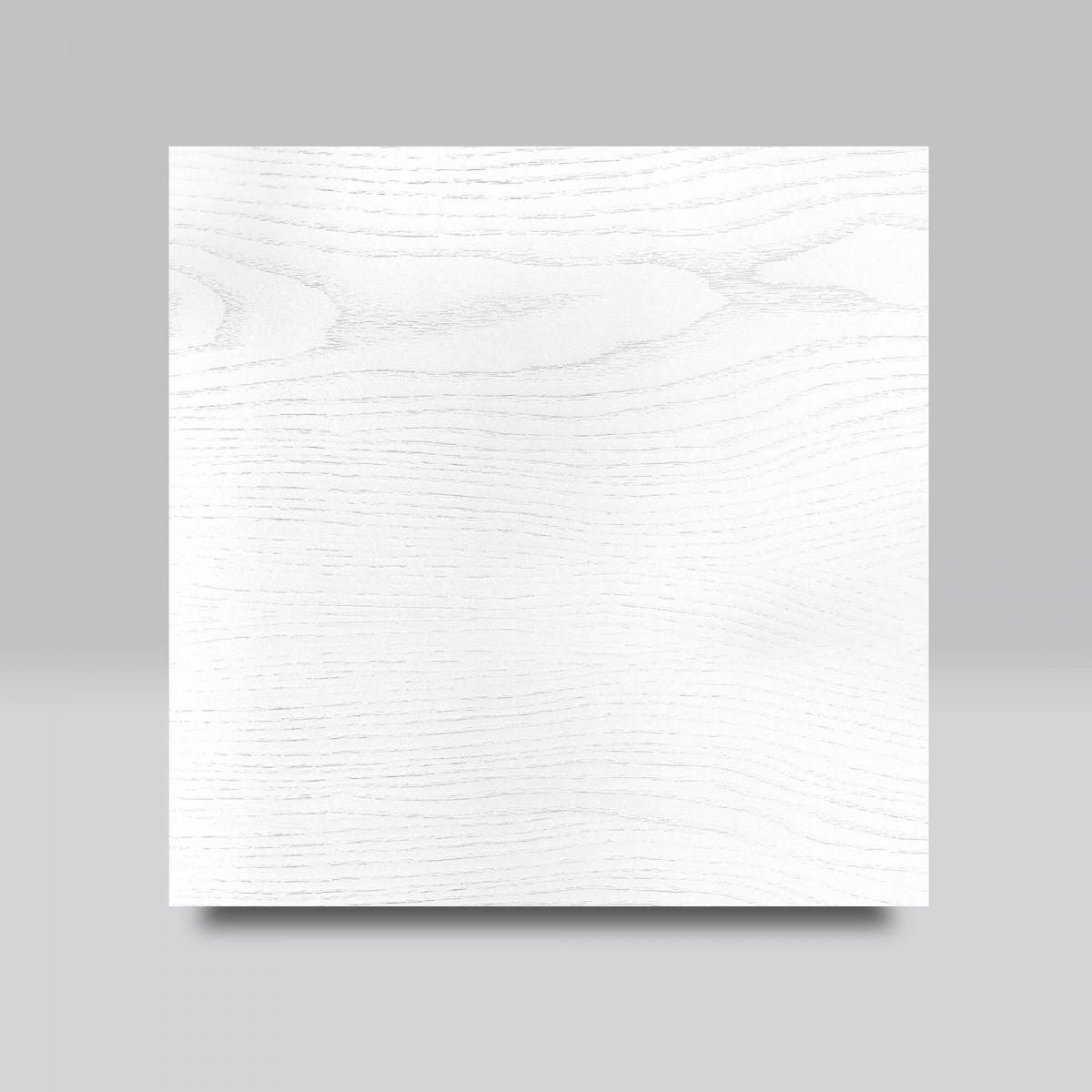 White Oak - Timber Veneer