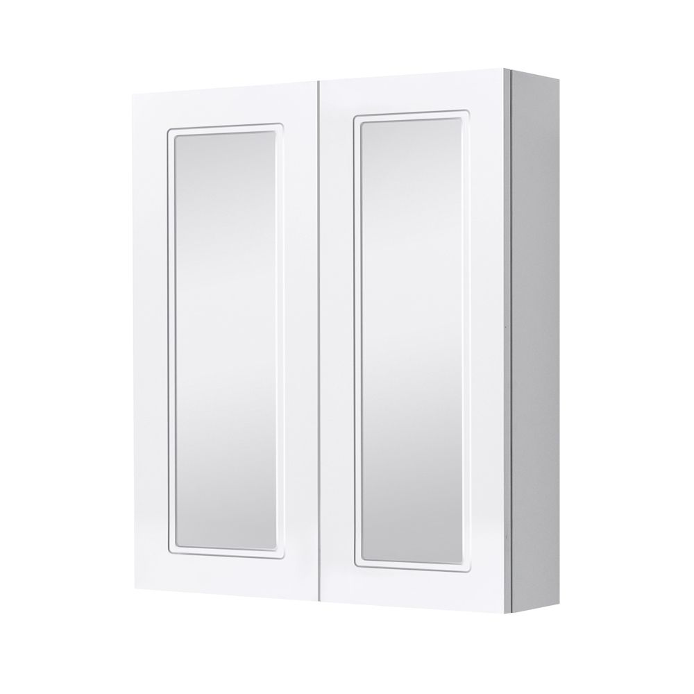 English Classic 675 Mirror Unit