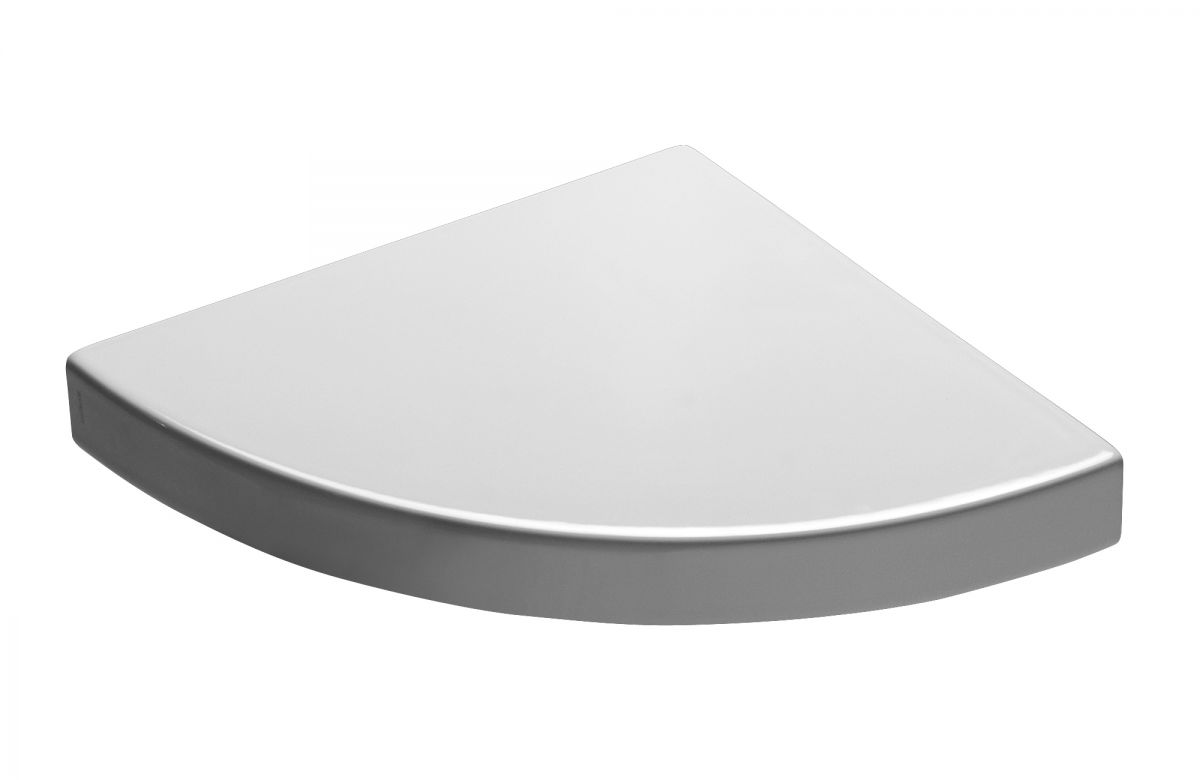 Grandangolo Ceramic Shelf (YOXW01)