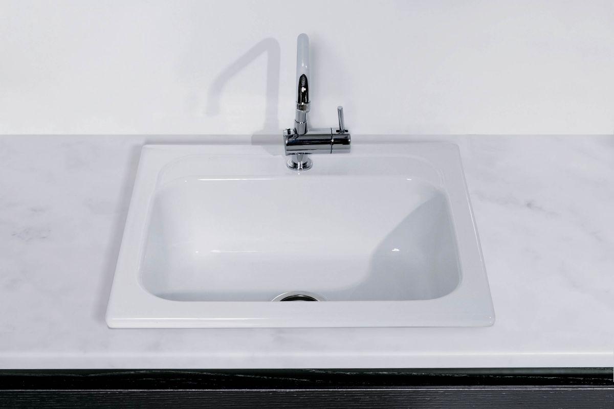 Lancashire Laundry Sink