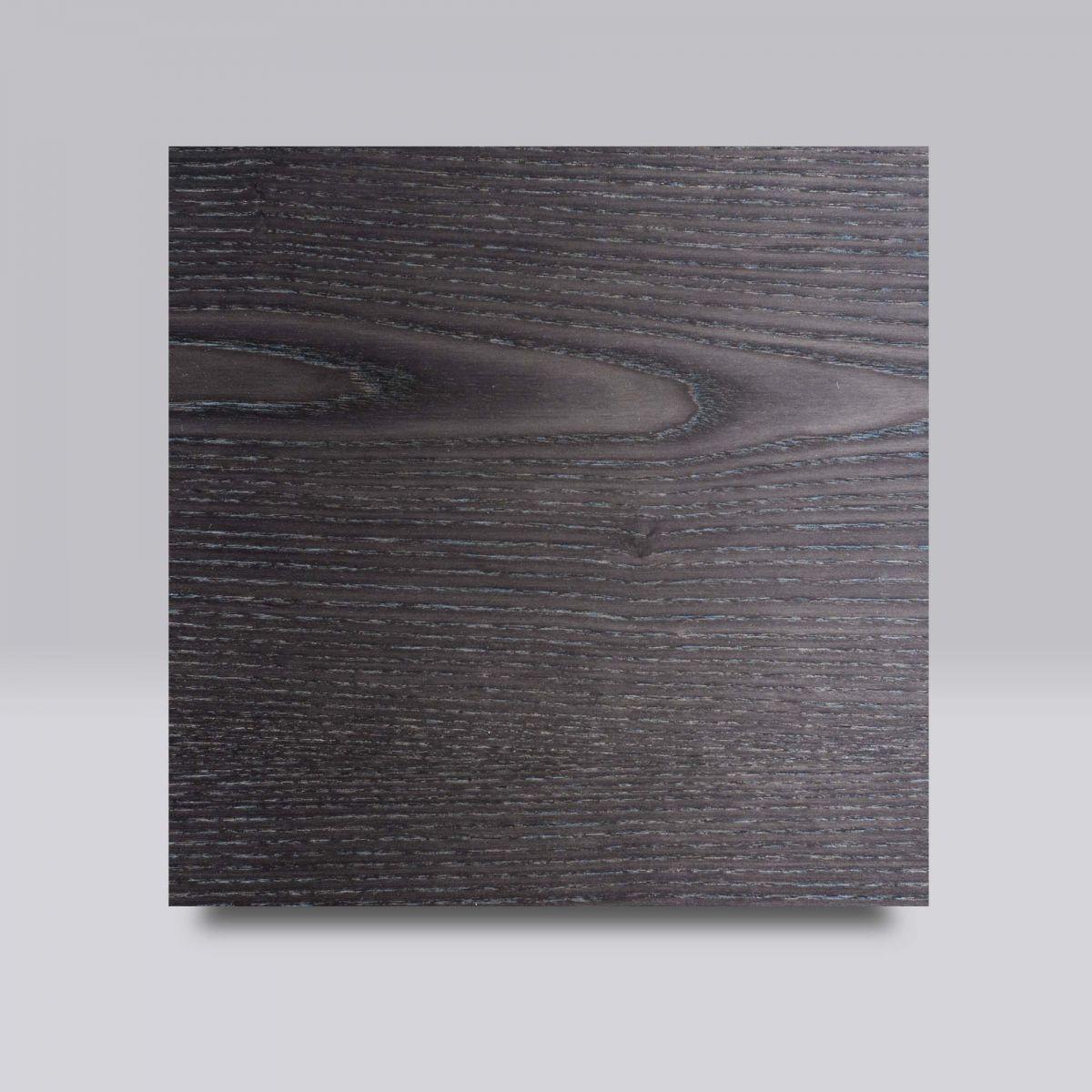 Noce - Timber Veneer