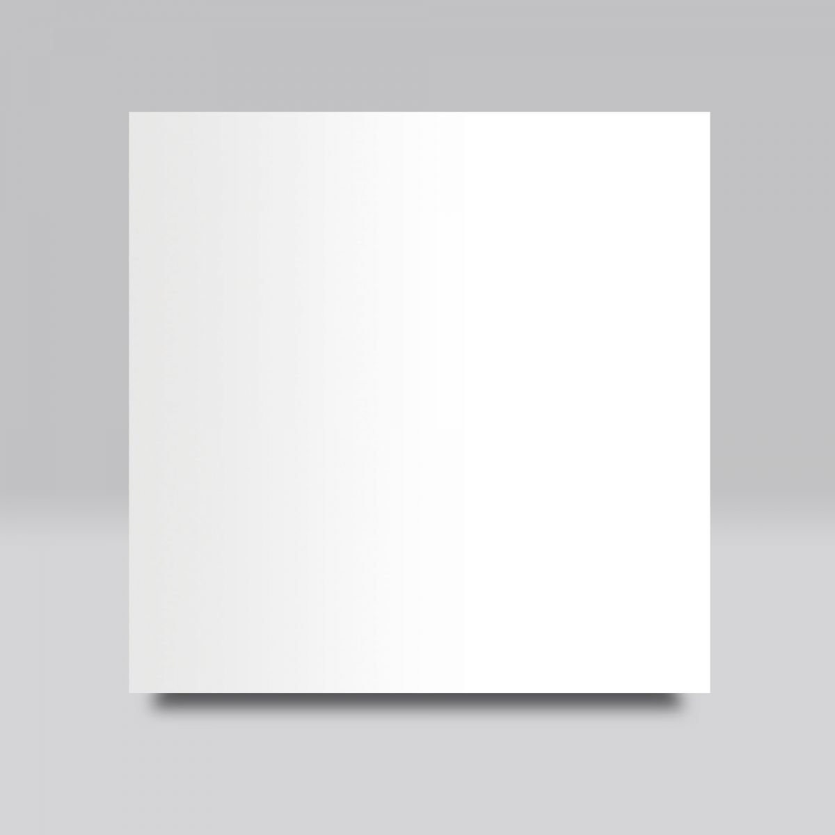 White - Paint