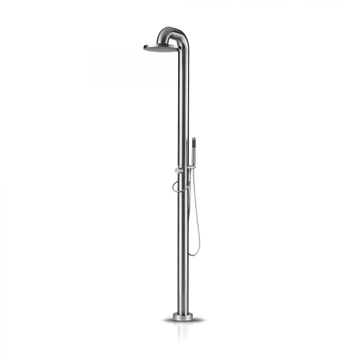 Jee-O Fatline Shower Stands