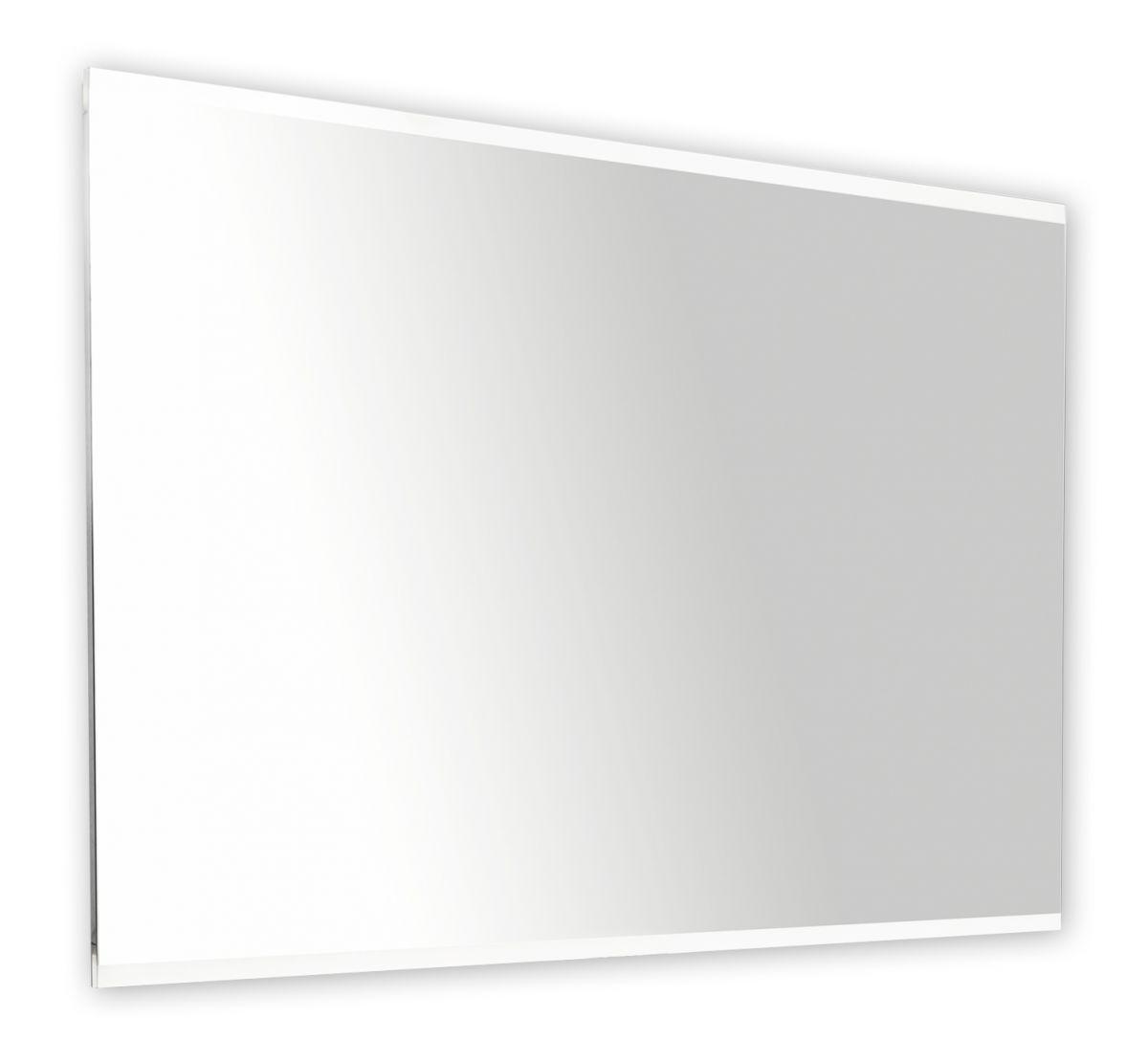 LED Light Mirror Rectangle 1200 x 800