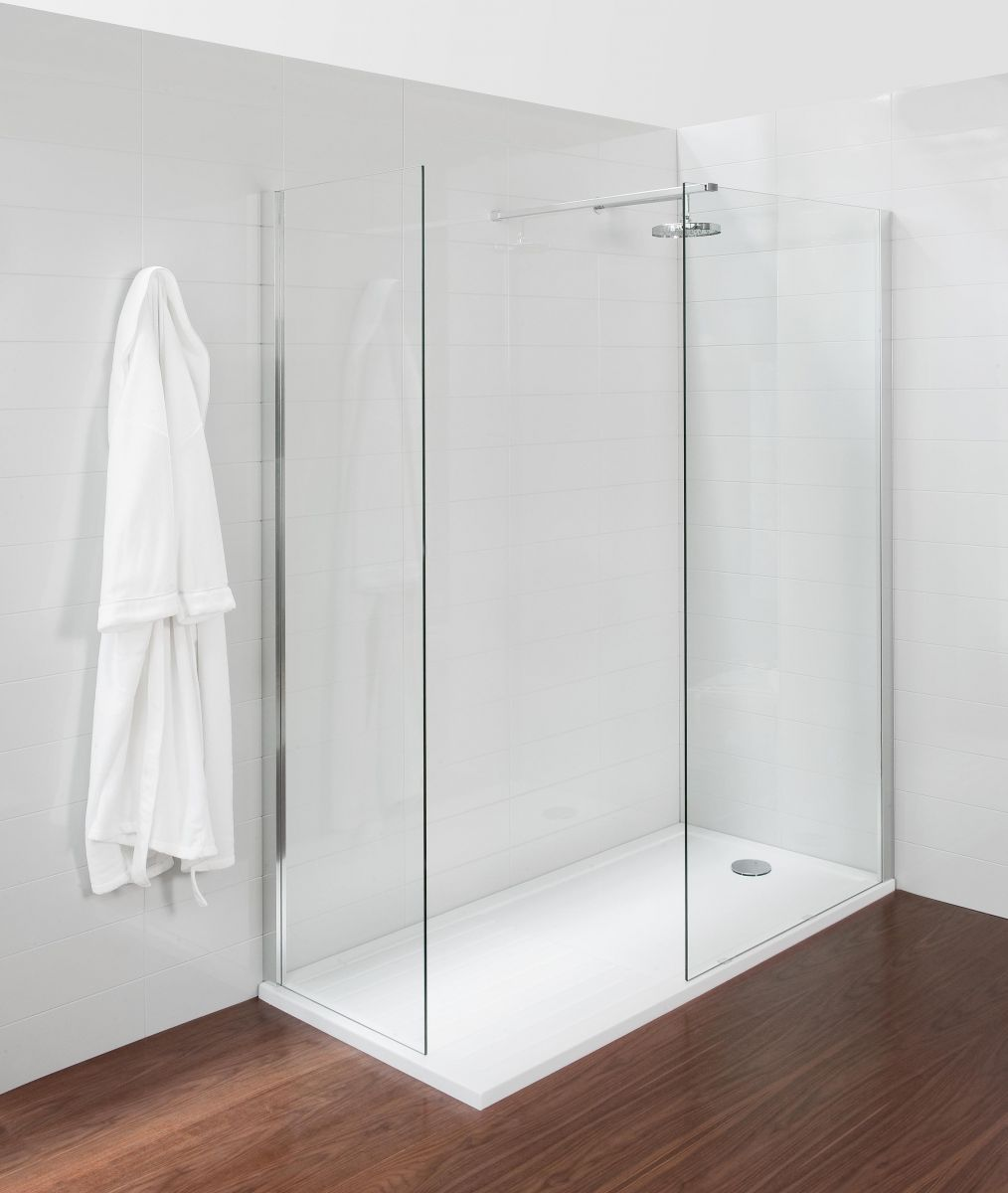 Assisi Shower Package 1*