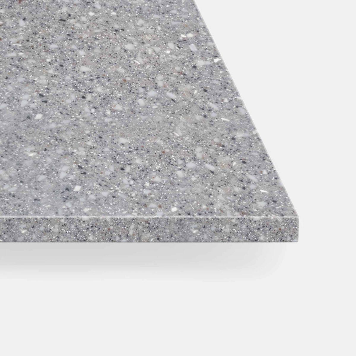 Peak Stone Kordura Top