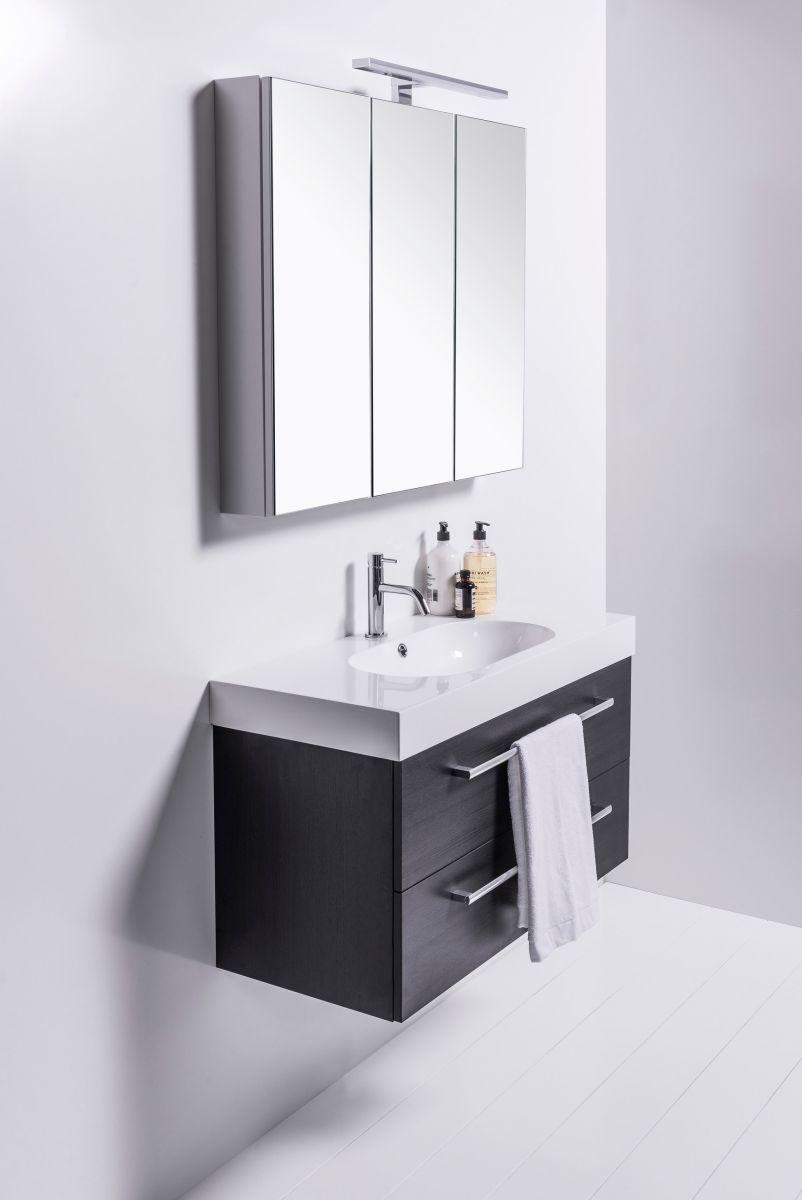 LED Mirror Cabinet Light 500