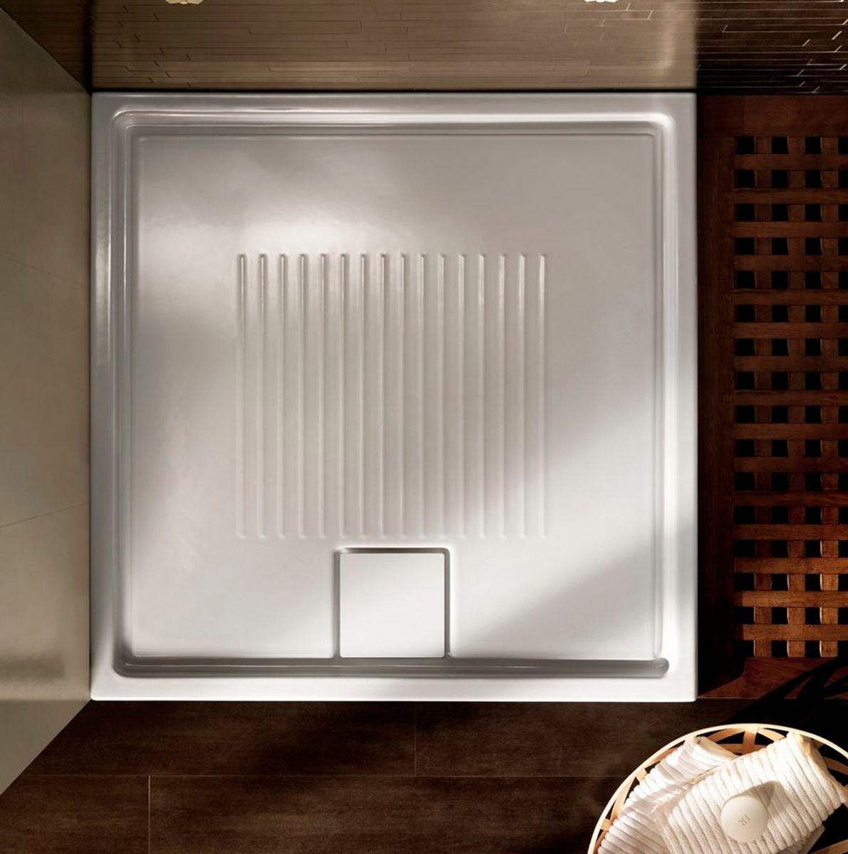 Lif Shower Trays
