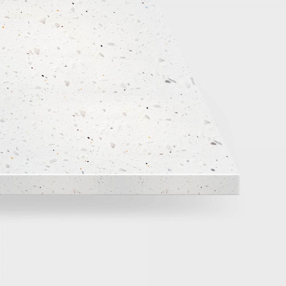 Ice Crystal Kordura Top