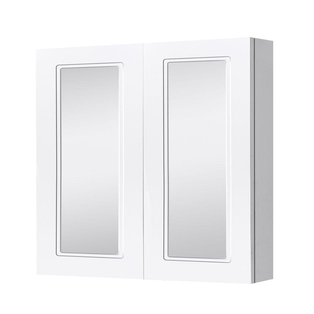 English Classic 775 Mirror Unit
