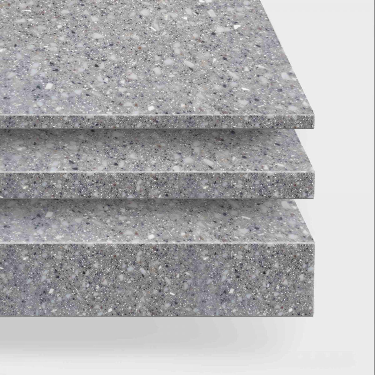 Peak Stone Kordura Tops