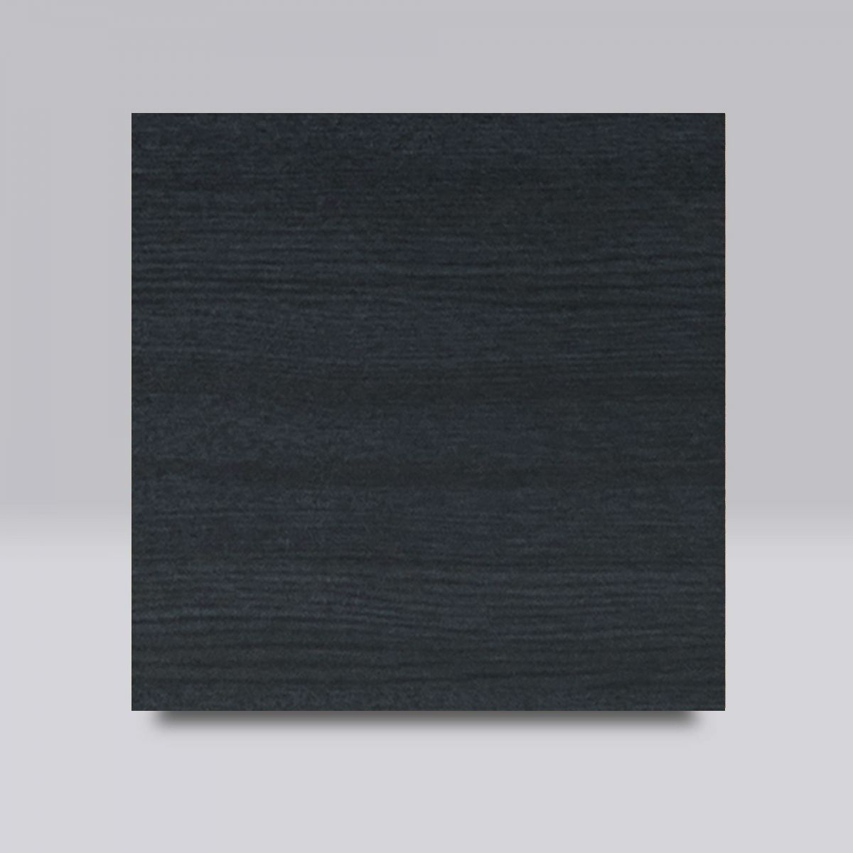 Charred Oak - Melamine