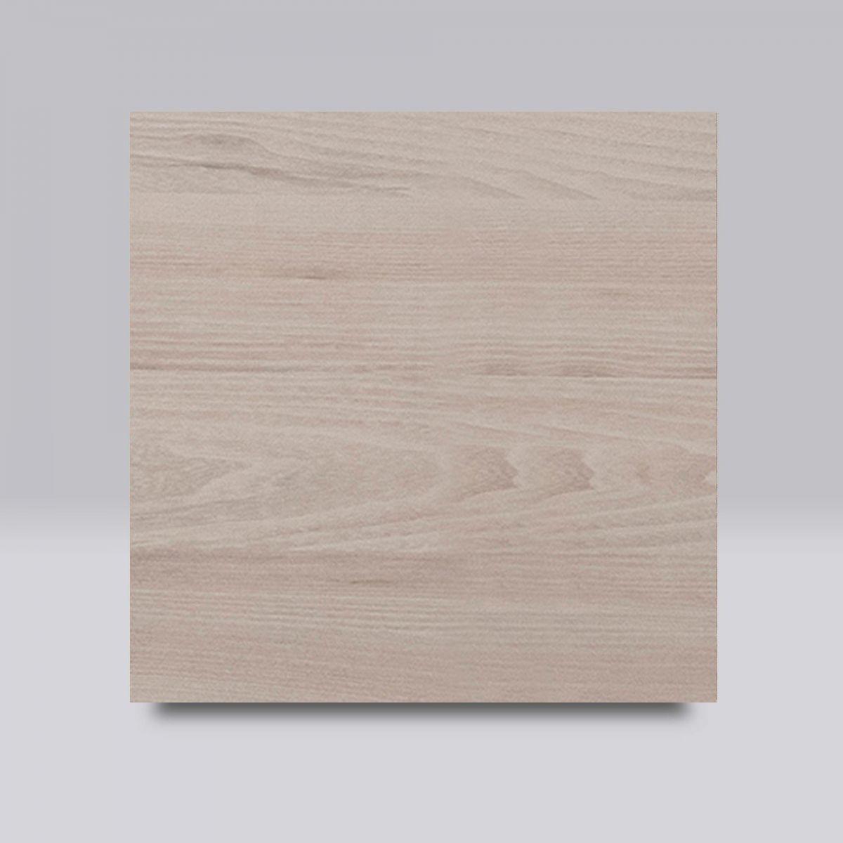 Driftwood - Melamine