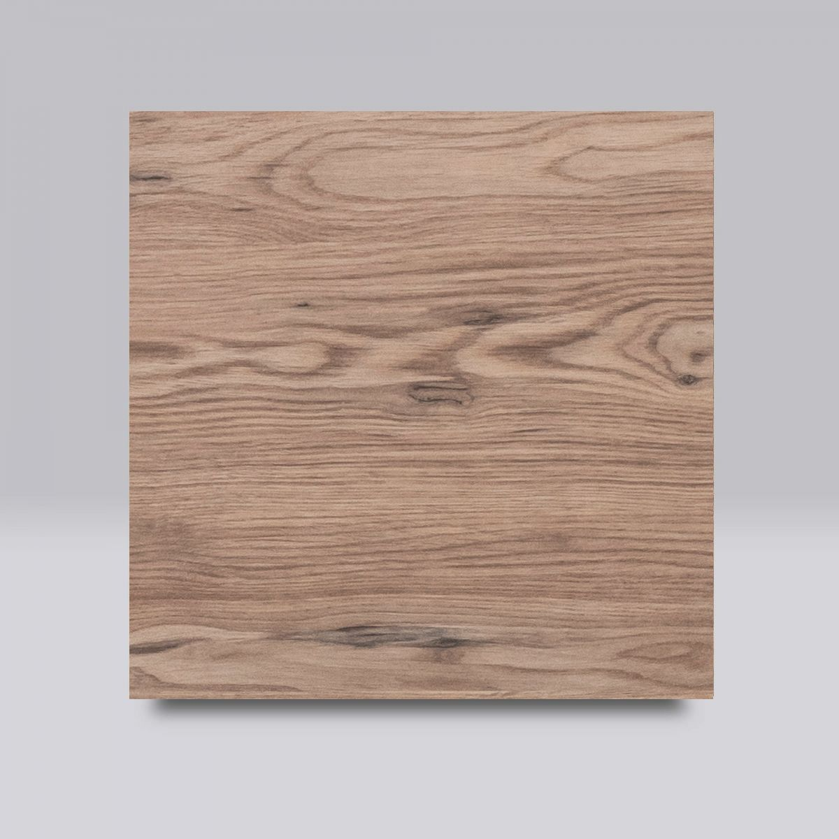 French Oak - Melamine