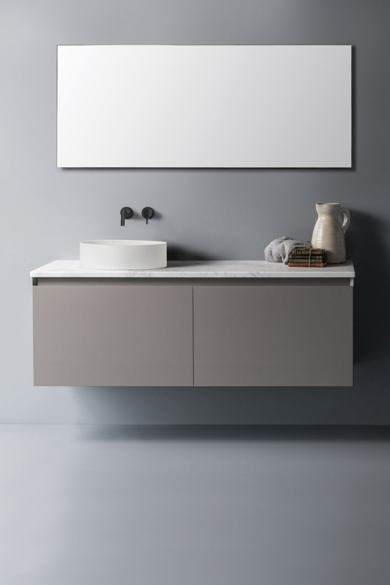Moon Kordura Counter Top Basin