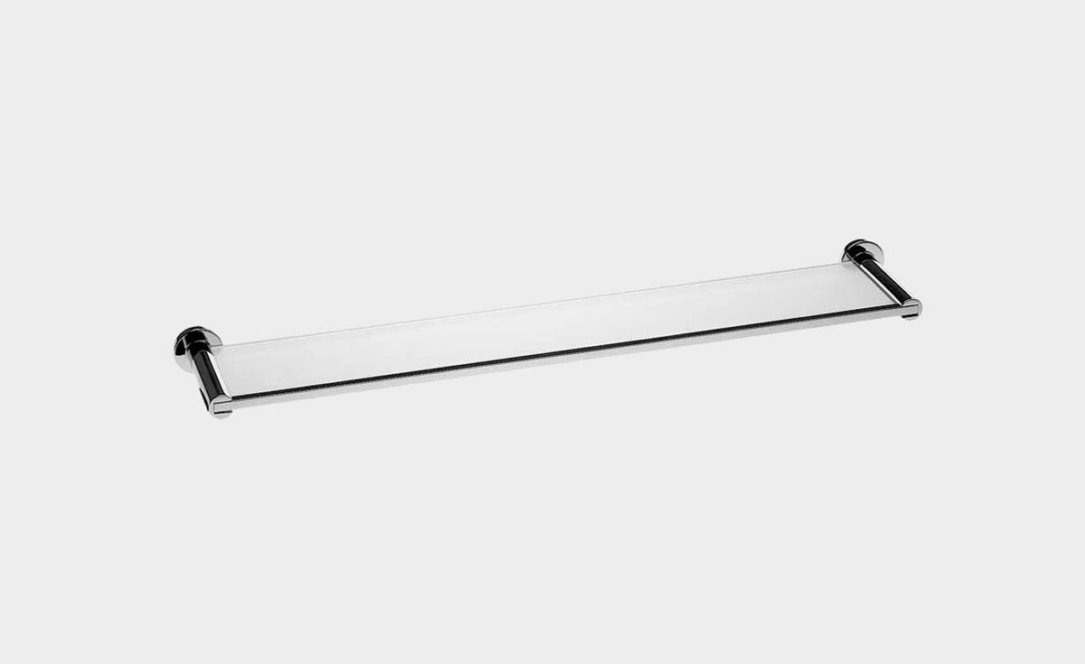Cosmic Glass Shelf 580