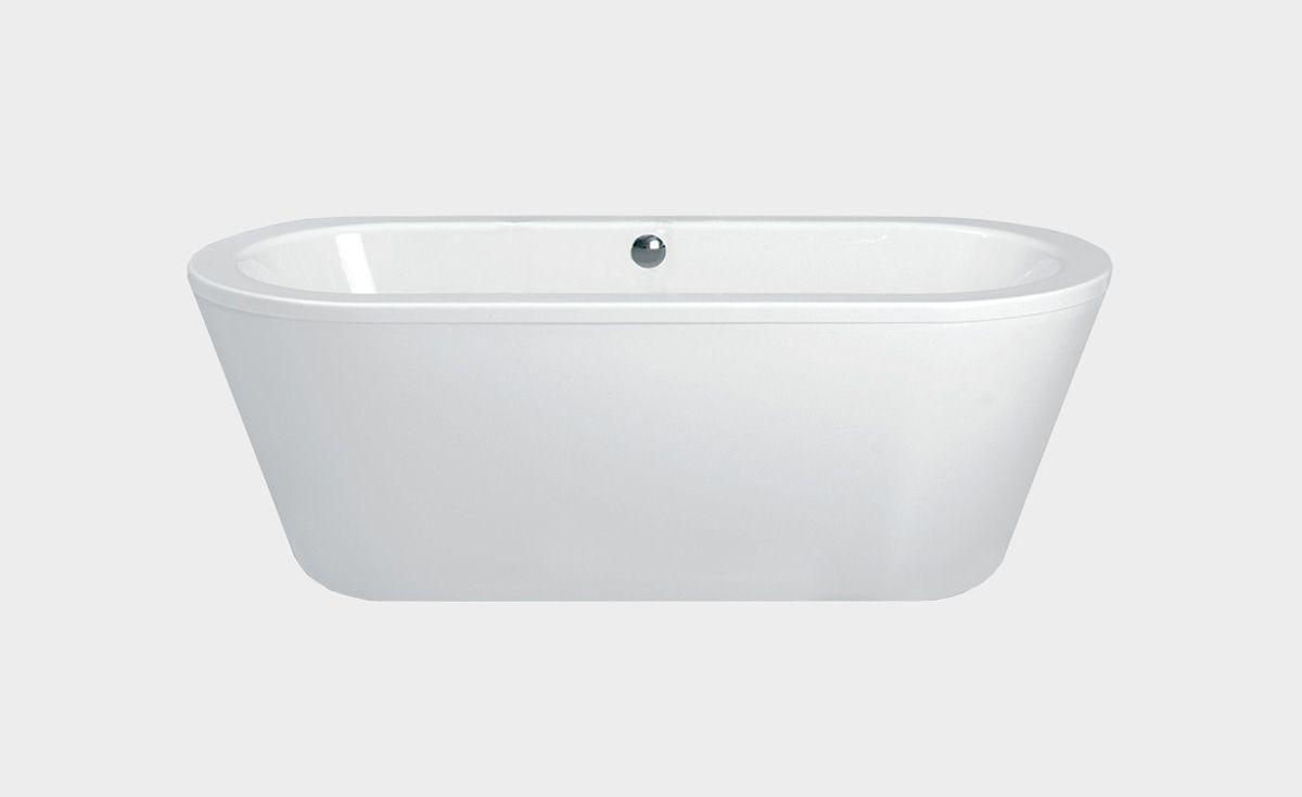Tasman Freestanding Bath