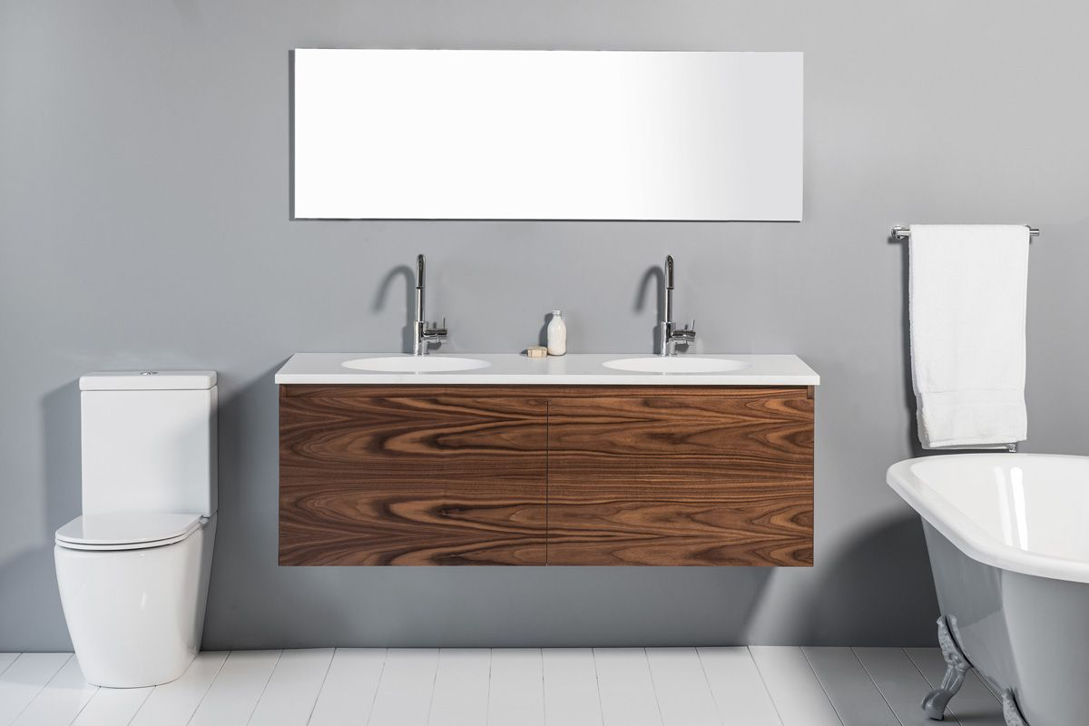 Zero Bath Co